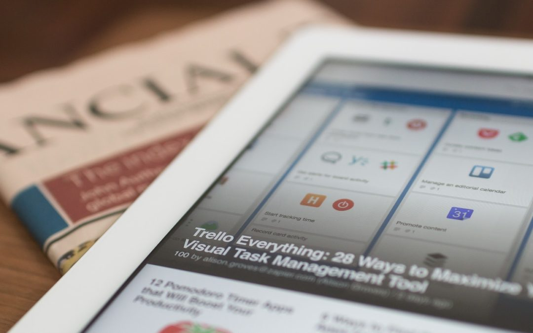 What is Newsjacking? The Good, the Bad and the Ugly