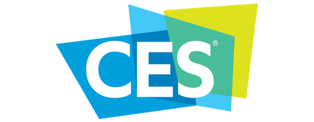 Looking Ahead: CES 2019 Predictions and Reflections