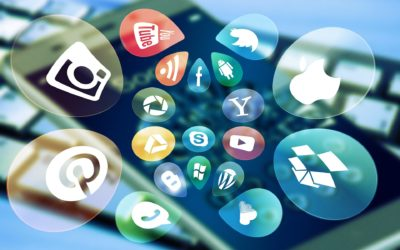 September Highlights: What Mattered Most this Month in Digital Marketing & Other Industry News