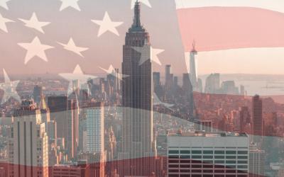 CES 2020 Enterprise Singapore: Breaking Into the U.S. Market