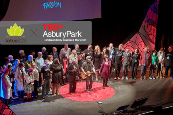 Case Study Spotlight: TEDx